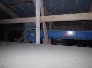 Sonstige Getreidelagertechnik tip Kongskilde DTA 152   Kongskilde/Mica 20 m, Gebrauchtmaschine in Egtved