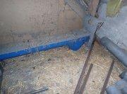 Sonstige Getreidelagertechnik tip Kongskilde DTA 152  Sneglerende 6 m, Gebrauchtmaschine in Egtved