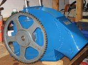 Sonstige Getreidelagertechnik des Typs Kongskilde Elevator, Gebrauchtmaschine in Bad Griesbach