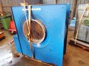 Kongskilde HVL 150, 15 hk Ostatní technika pro skladování obilí