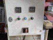 Kongskilde HVL 150 egyéb gabona raktározástechnika