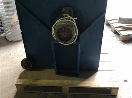 Sonstige Getreidelagertechnik tipa Kongskilde HVL 55 Med 4,0 kW E-Motor byggeform V1, Gebrauchtmaschine u Egtved (Slika 2)