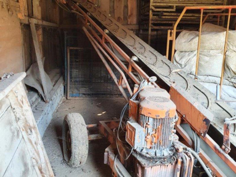 Sonstige Getreidelagertechnik типа Küpper Weisser EH-2B94, Gebrauchtmaschine в Unterwattenbach (Фотография 1)