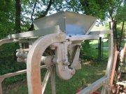 Sonstige Getreidelagertechnik des Typs Liera Absackwaage, Gebrauchtmaschine in München