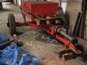 Sonstige Getreidelagertechnik типа Miscellaneous Grain Augers, Gebrauchtmaschine в Grantham