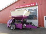 Sonstige Getreidelagertechnik tip Murska 2000, Gebrauchtmaschine in Ribe