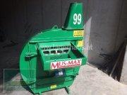 MusMax 99 DIREKT Sonstige Getreidelagertechnik