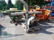 Sonstige Getreidelagertechnik типа MusMax MAISMÜHLE, Gebrauchtmaschine в Amstetten