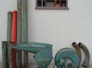 Neuero Körnergebläse Sonstige Getreidelagertechnik
