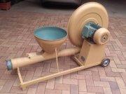 Sonstige Getreidelagertechnik des Typs Neuero Körnergebläse, Gebrauchtmaschine in Großheirath