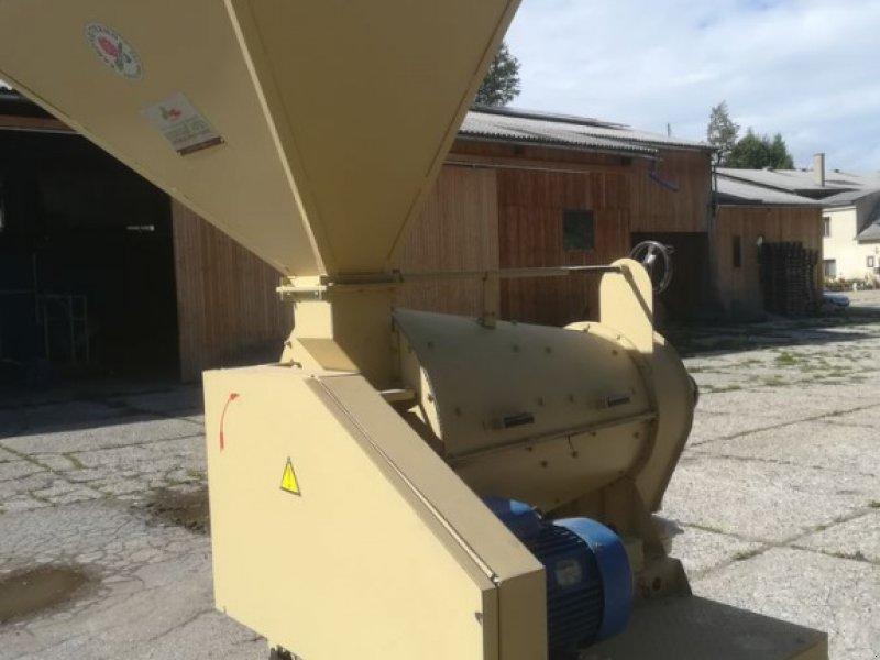 Sonstige Getreidelagertechnik типа Petkus K310 Kleereibe Generalerneuert, Gebrauchtmaschine в Ottenschlag (Фотография 1)