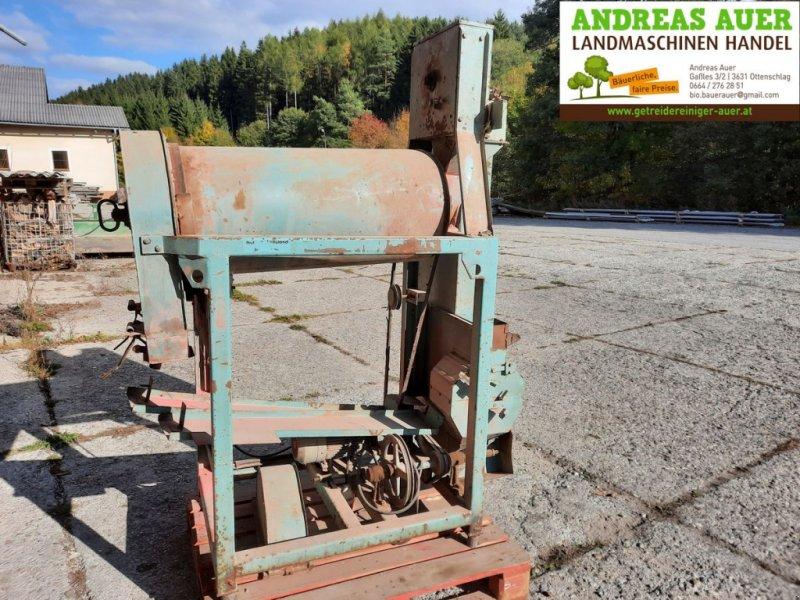 Sonstige Getreidelagertechnik типа Petkus K618/2 Beizgerät, Gebrauchtmaschine в Ottenschlag (Фотография 1)