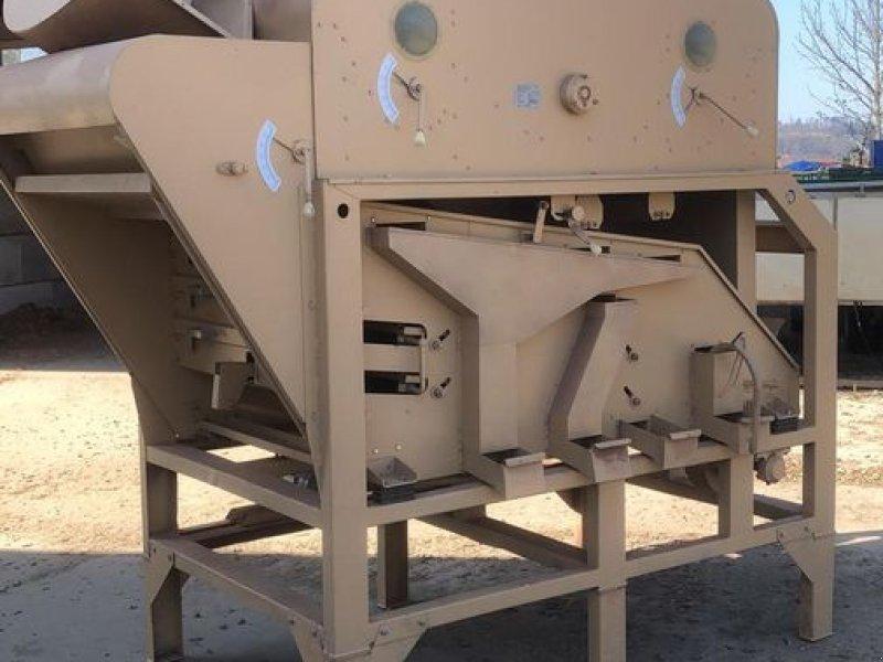 Sonstige Getreidelagertechnik des Typs Petkus Petkus K 218 Slektra, Gebrauchtmaschine in Eferding (Bild 1)