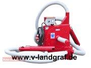 Sonstige Getreidelagertechnik des Typs POM H 116, Neumaschine in Ostheim/Rhön