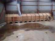 Sonstige 1 stk. hovedkanal mod bagvæg for planlager Прочая техника для хранения зерна