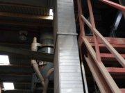 Sonstige Getreidelagertechnik typu Sonstige 1 stk. luftkanal fra blæser til hovedkanal, Gebrauchtmaschine w Egtved