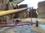 Sonstige Getreidelagertechnik типа Sonstige 1 stk. Westfield snegl Ø25  15,5 m, Gebrauchtmaschine в Egtved