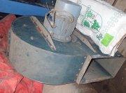 Sonstige Getreidelagertechnik typu Sonstige 10 HK kornblæser, Gebrauchtmaschine w Egtved