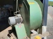 Sonstige Getreidelagertechnik typu Sonstige 10 hk Løkke blæser til korntørring, Gebrauchtmaschine v Ringe