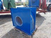 Sonstige Getreidelagertechnik typu Sonstige 10 hk, Gebrauchtmaschine v Egtved