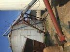 Sonstige Getreidelagertechnik des Typs Sonstige 10 Tommer 21,4 M в Aabenraa