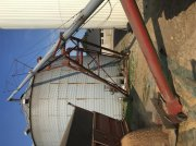 Sonstige 10 Tommer 21,4 M Sonstige Getreidelagertechnik
