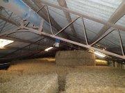 Sonstige 152 mm sneglerende, 18 meter Прочая техника для хранения зерна