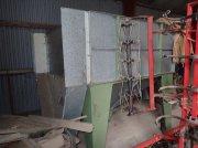 Sonstige 16 ton med blæser egyéb gabona raktározástechnika