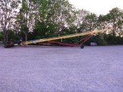 Sonstige 21 M. egyéb gabona raktározástechnika