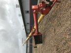 Sonstige Getreidelagertechnik типа Sonstige 22m kornsnegl в Herning
