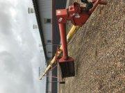 Sonstige Getreidelagertechnik typu Sonstige 22m kornsnegl, Gebrauchtmaschine w Herning
