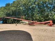 Sonstige 23 meter Sonstige Getreidelagertechnik