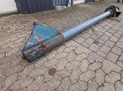 Sonstige 3M hydraulisk snegl egyéb gabona raktározástechnika