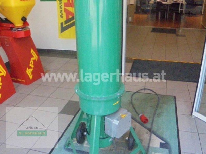 Sonstige Getreidelagertechnik типа Sonstige 4 KW, Neumaschine в Schlitters (Фотография 1)