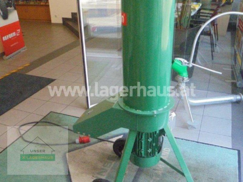 Sonstige Getreidelagertechnik типа Sonstige 4 KW, Neumaschine в Schlitters (Фотография 2)
