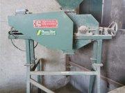 Sonstige Getreidelagertechnik типа Sonstige 4 kw., Gebrauchtmaschine в Egtved