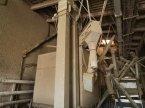 Sonstige Getreidelagertechnik a típus Sonstige 5 meter kopelevator ekkor: Egtved