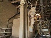Sonstige Getreidelagertechnik typu Sonstige 5 meter kopelevator, Gebrauchtmaschine v Egtved