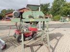 Sonstige Getreidelagertechnik des Typs Sonstige 5.5 hk Kornvalse, в Egtved