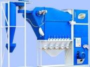 Sonstige Aeromeh Getreidereinigung Sonstige Getreidelagertechnik