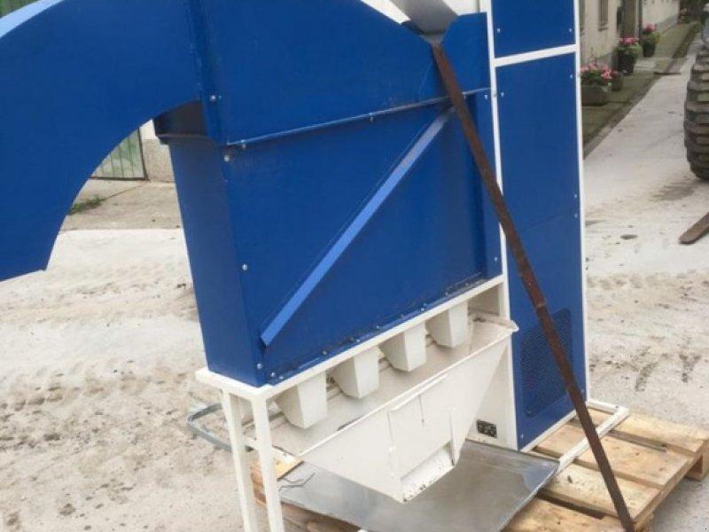 Sonstige Getreidelagertechnik des Typs Sonstige AEROMEH, Gebrauchtmaschine in Eferding (Bild 1)
