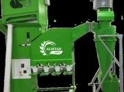 Sonstige Getreidelagertechnik des Typs Sonstige ALS 5, Neumaschine in Waldburg