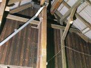 Sonstige Getreidelagertechnik типа Sonstige Becher-Elevator, Gebrauchtmaschine в Schwarzenfeld