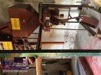Sonstige Getreidelagertechnik des Typs Sonstige Beizanlage in Zweibruecken