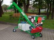 Sonstige Getreidelagertechnik des Typs Sonstige Beizgerät - Beizmaschine Saatbehandler, Neumaschine in Waldburg