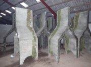Sonstige Getreidelagertechnik типа Sonstige Beton hovedkanal 20m, Gebrauchtmaschine в Egtved