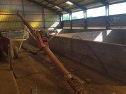 Sonstige Getreidelagertechnik tip Sonstige Buhler 9m Ø200, Gebrauchtmaschine in Videbæk