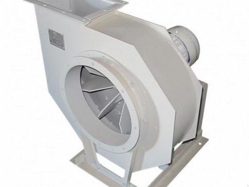 Sonstige Getreidelagertechnik des Typs Sonstige Dinkel-Schälmaschine, Neumaschine in Waldburg (Bild 4)