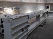 Sonstige ED-10 kopelevator Прочая техника для хранения зерна