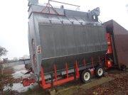 Sonstige Farm Fans C2120A Model 1024 CE-3-3v.-LP Прочая техника для хранения зерна